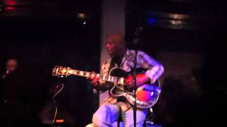 the-godfathers-of-groove-jazz-cafe-camden-8th-jan-2011