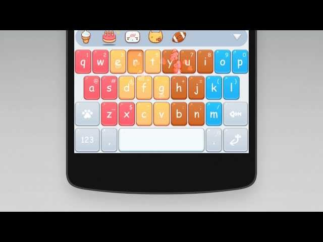 10 Best Android Keyboards For All Kinds Of Typists Android Authority