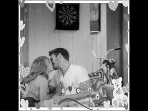 Love Song - Scott Clifton