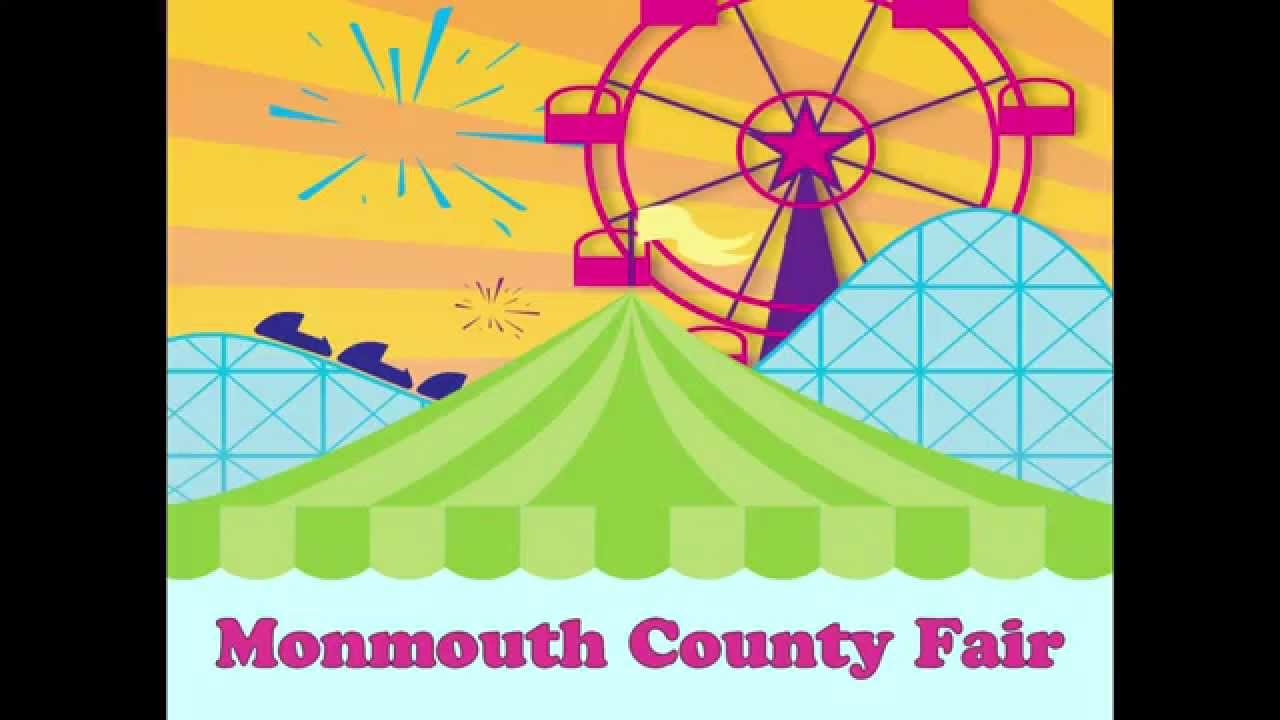 Image result for monmouth county fair