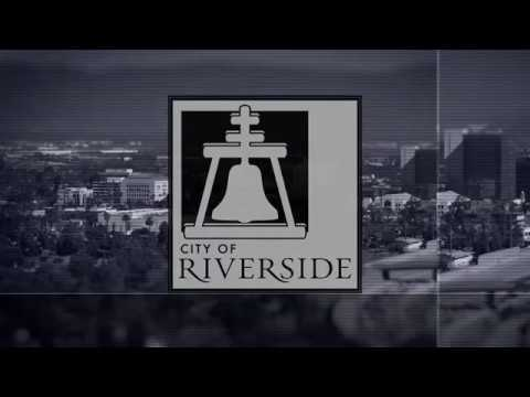 Learn more about the City you call home on this month's Riverside Monthly