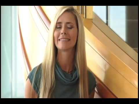Heather Beers