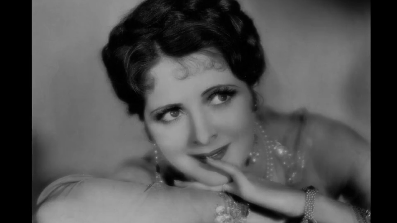 Billie Dove nude (46 foto and video), Sexy, Cleavage, Selfie, braless 2015