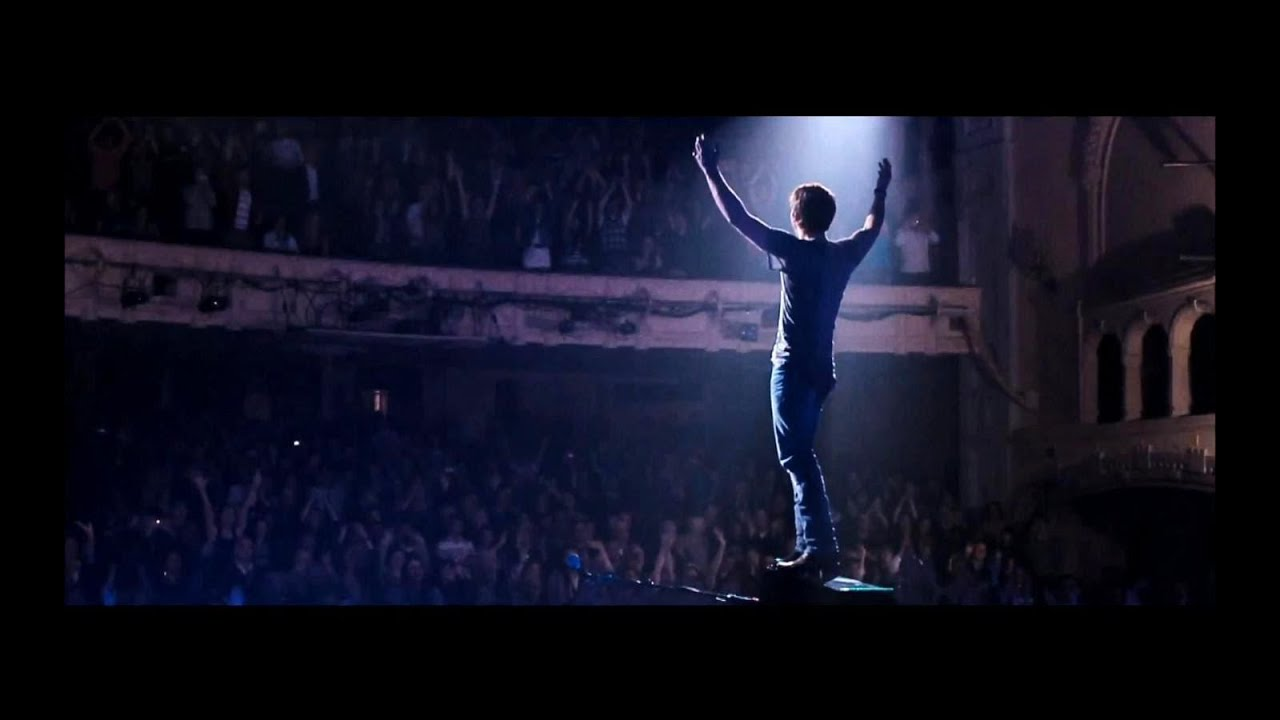 james-blunt-ill-be-your-man-official-video-jamesbluntmusic