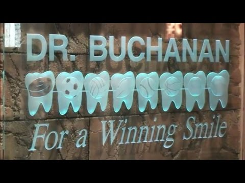 video:New Braces Technology | Buchanan Orthodontics McKinney