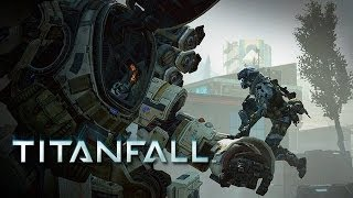 Titanfall Now Officially in Beta