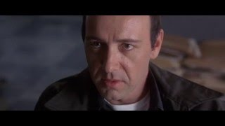 The Usual Suspects - The Devil Exists