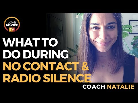 what-do-i-do-in-no-contact/radio-silence?