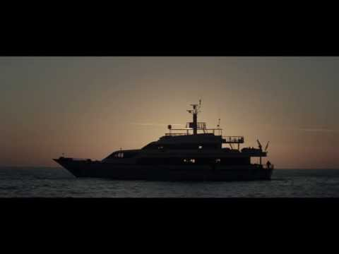 Chevalier - Official Trailer