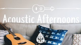 Download Acoustic Afternoons 😌🎧 - A Lazy Indie/Folk/Chill Playlist