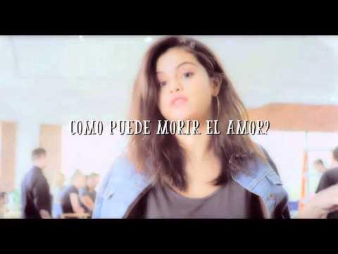 Selena Gomez - Camouflage [Traducido al Español]