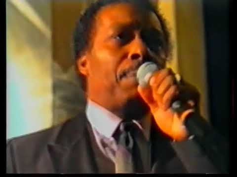 The Soul Stirrers: Wade in the water mp3