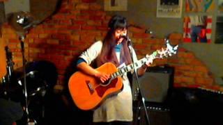 2012年1月29日SLOWHAND京都.