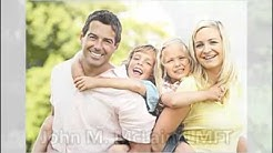 Marriage Therapy Macon GA, Georgia AGAPE, 770-452-9995, Marriage Therapy Macon