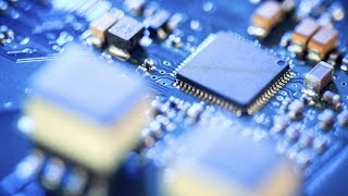 The Point: What's behind ASML chip delay to China?