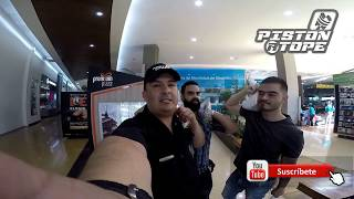 Pago de Foto Multas Con Monedas /@midiostepague/@andresquiroz/Piston A Tope thumbnail