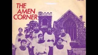 Amen Corner - Gin House Blues