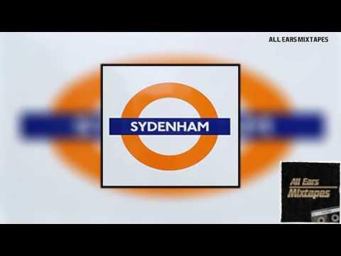 #26   K9 X Snoopy - Get Moved Quick #Sydenham