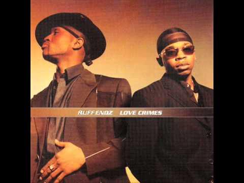 Ruff Endz ft. Ghostface Killah & Raekwon - Cuban Linx 2000
