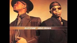 Play Cuban Linx 2000 (feat. Ghostface Killah & Raekwon)