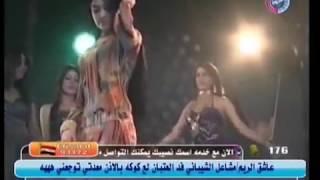 اغاني غنوة عويد الزل