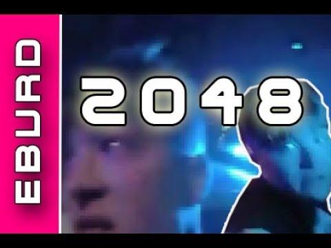 Zeitreisender aus dem Jahr 2048 kommt um euch zu warnen