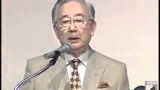 内田忠男 2010年6月 浜銀TT証券主催「資産運用セミナー」 4/6
