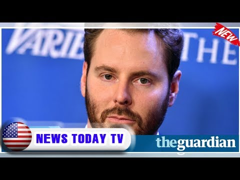 Ex-facebook president sean parker: site made to exploit human 'vulnerability'| NEWS TODAY TV