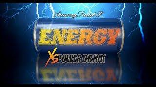 XS Power Drink от Amway: Life Style - Кто мы есть.