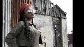 Video Tanya Stephens -It´s about time (Clappas riddim) download MP3, 3GP, MP4, WEBM, AVI, FLV Juli 2018