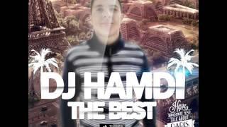 cheb radwan skart mansit remix by dj hamid