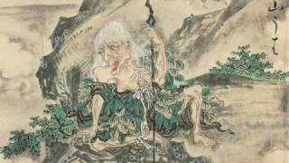The Toys - Omiyasan ( japanese garage rock)