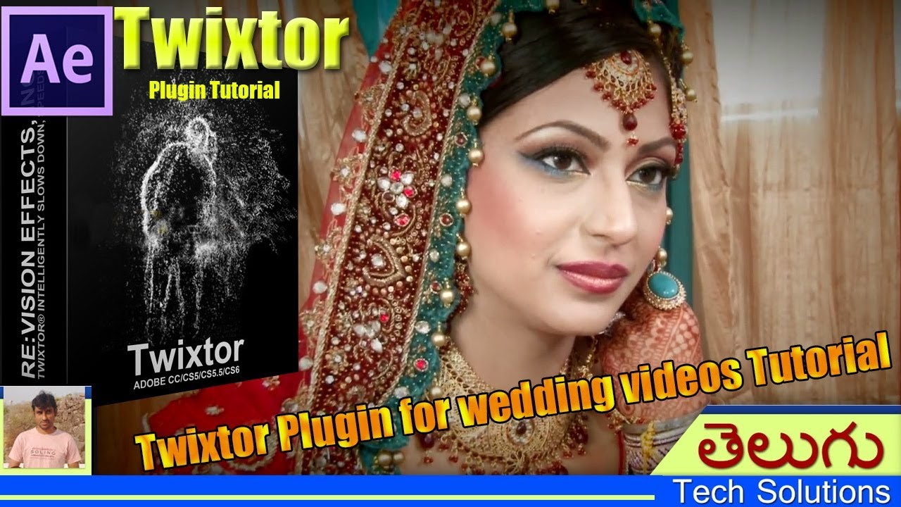 Free download twixtor for premiere pro cs5.
