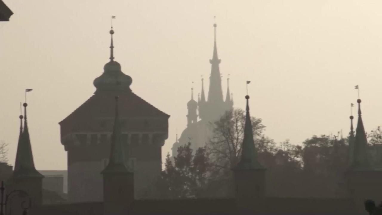 Smog Film