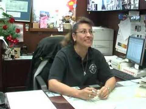 LA County Coroner's Gift Shop - YouTube