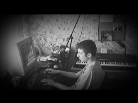 Sansar Salvo - psiko Beat -2018