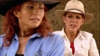 McLeods Töchter   Staffel 5 Folge 20   Sturmwarnung