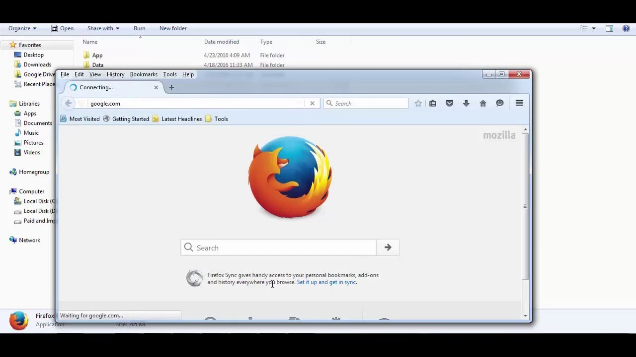 How To Access Seo Tools Cookies In Mozilla Firefox Firefox Portable Seo  Tools