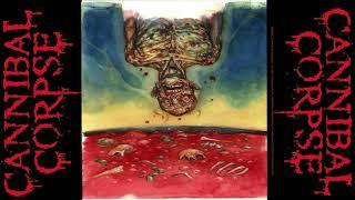 Cannibal Corpse Submerged in Boiling Flesh subtitulada en español (Lyrics)