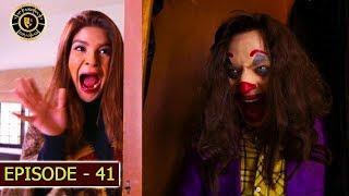 Bulbulay Season 2 | Episode 41 | Ayesha Omer & Nabeel | Top Pakistani Drama
