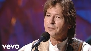 John Denver - Take Me Home, Country Roads (Live from The Wildlife Concert)