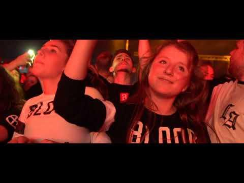 Stereo Sunday 2017 - Aftermovie