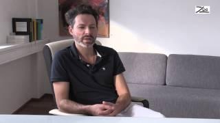 Moderne und schonende Hilfe bei Krampfadern: Auf die Beine geschaut(, 2015-03-17T23:42:59.000Z)