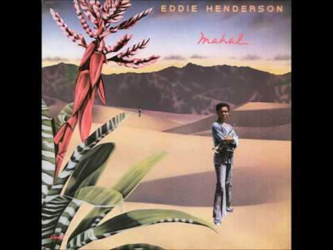 Eddie Henderson - Prance On