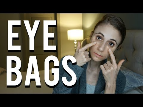 how-to-get-rid-of-bags-under-eyes:-q&a-with-a-dermatologist|-dr-dray