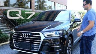1200-L-rendu-seat-ibiza-cupra-2018 Audi Cherry Hill