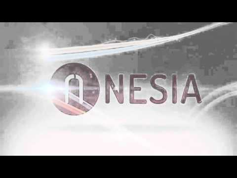 Nesia Info BREAKTHROUGH