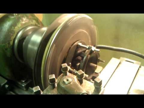 видео: генератор для ветряка