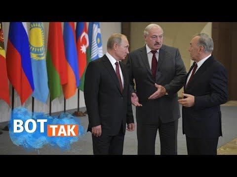 Азербайджан лоббирует интересы
