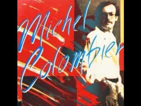 MICHEL COLOMBIER - SPRING